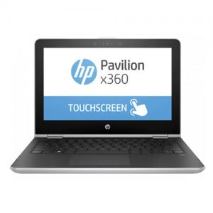 Hp 15 bs544tu Laptop price in Hyderabad, telangana, andhra