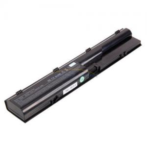 Hp Pro book 4520S Battery price in Hyderabad, telangana, andhra