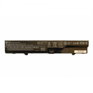 Hp Compaq 420 Battery	 price in Hyderabad, telangana, andhra