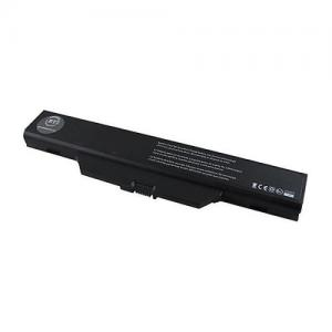 Hp Compaq 6720 Battery price in Hyderabad, telangana, andhra