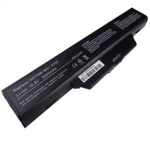 Hp Compaq 6730 Battery price in Hyderabad, telangana, andhra