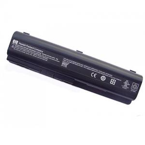Hp Compaq DU06 Battery price in Hyderabad, telangana, andhra