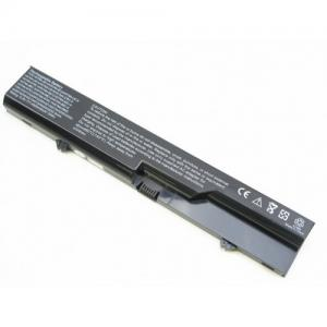 Hp Compaq 620 Battery price in Hyderabad, telangana, andhra