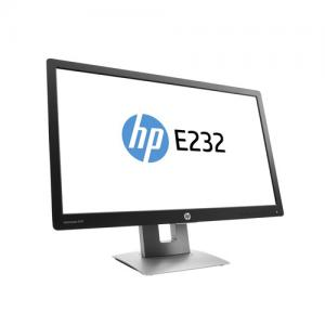 HP E232 23inch Monitor (M1N98AA) price in Hyderabad, telangana, andhra