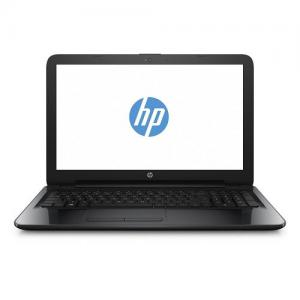 HP 348 G4 Notebook PC (1AA07PA) price in Hyderabad, telangana, andhra