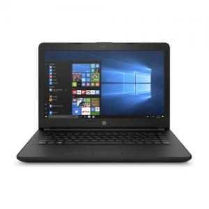 HP 250 G5 Notebook PC (1AS39PA) price in Hyderabad, telangana, andhra