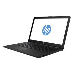 HP 240 G5 Notebook PC 500GB HDD (1AS37PA) price in Hyderabad, telangana, andhra