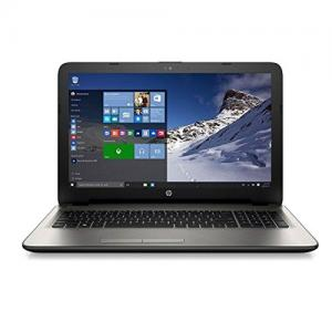 HP 250 G5 Notebook PC (1HZ63PA) price in Hyderabad, telangana, andhra