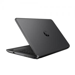 HP 250 G5 Notebook PC (1EK01PA) price in Hyderabad, telangana, andhra