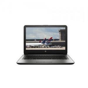HP ProBook 440 G4 Notebook PC (1AS41PA) price in Hyderabad, telangana, andhra