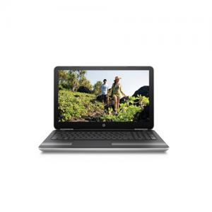 HP ProBook 440 G4 Notebook PC (1AA16PA) price in Hyderabad, telangana, andhra