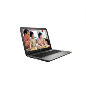 HP ProBook 440 G4 Notebook PC (1AA12PA) price in Hyderabad, telangana, andhra