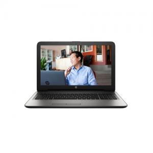 HP ProBook 440 G4 Notebook PC (1AA17PA) price in Hyderabad, telangana, andhra