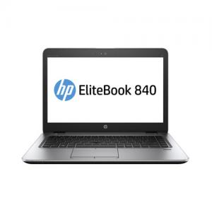 HP EliteBook 840 G4 Notebook PC (1UX11PA) price in Hyderabad, telangana, andhra