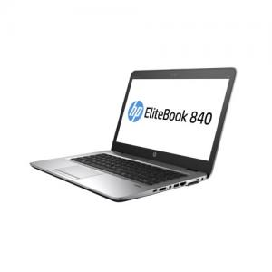 HP EliteBook 840 G4 Notebook PC (1UX12PA) price in Hyderabad, telangana, andhra