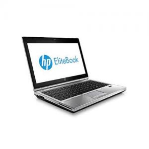 HP EliteBook 840 G4 Notebook PC (1ZT92PA) price in Hyderabad, telangana, andhra