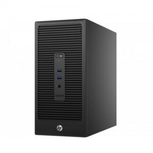 HP 280 G2 MT Desktop PC (1AL25PA) price in Hyderabad, telangana, andhra