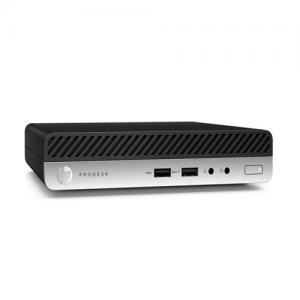 HP ProDesk 400 G2 Mini Tower PC (Z8Y83PA) price in Hyderabad, telangana, andhra