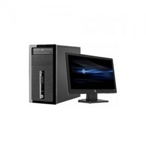HP 280 G2 Small Form Factor PC (Z7B29PA) price in Hyderabad, telangana, andhra