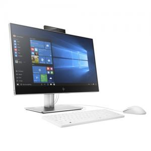 HP Elite One 800 G3 AIO All in One Deskop Pc (1TY98PA) price in Hyderabad, telangana, andhra