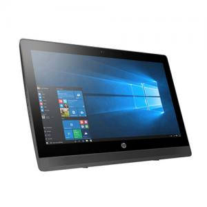 HP ProOne 400 G2 AIO All in One Deskop Pc (1AL33PA) price in Hyderabad, telangana, andhra