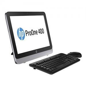 HP ProOne 400 G2 AIO All in One Deskop Pc (1AL34PA) price in Hyderabad, telangana, andhra