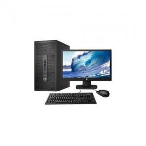 HP 280 G2 Small Form Factor PC (Z7B34PA) price in Hyderabad, telangana, andhra