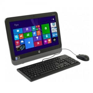 HP ProOne 400 G2 AIO All in One Deskop Pc (1AL32PA) price in Hyderabad, telangana, andhra