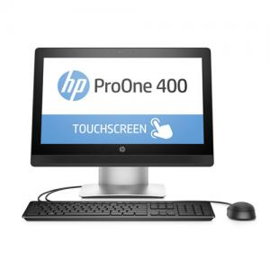 HP ProOne 400 G2 AIO All in One Deskop Pc (1AL31PA) price in Hyderabad, telangana, andhra