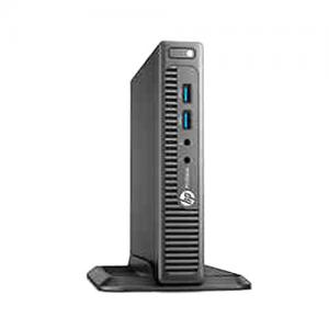 HP ProDesk 400 G2 Mini Tower PC (Z8Y82PA) price in Hyderabad, telangana, andhra