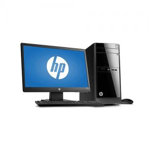HP 280 G2 Small Form Factor PC (Z7B33PA) price in Hyderabad, telangana, andhra