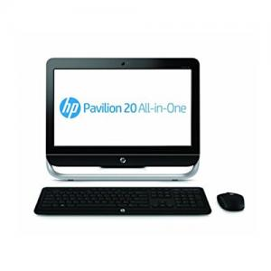 HP 20 c308in All in One Desktop price in Hyderabad, telangana, andhra