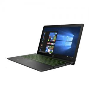 Hp 15 cb053tx Laptop price in Hyderabad, telangana, andhra