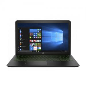 Hp 15 cb054tx Laptop price in Hyderabad, telangana, andhra