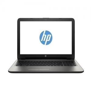 Hp 15 cc100tx Laptop price in Hyderabad, telangana, andhra