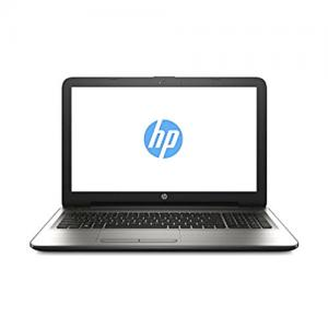 Hp 15 cc102tx Laptop price in Hyderabad, telangana, andhra