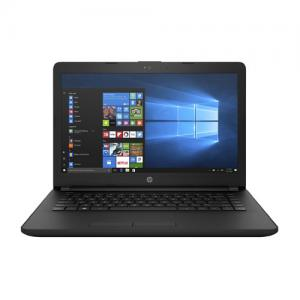 Hp 15 bs539tu Laptop price in Hyderabad, telangana, andhra