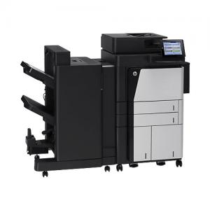 HP LaserJet Enterprise Flow MFP M830z Printer price in Hyderabad, telangana, andhra
