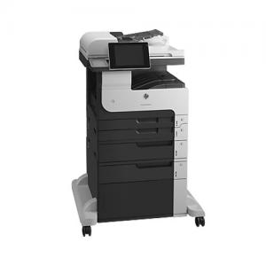 HP LaserJet Enterprise MFP M725f Printer price in Hyderabad, telangana, andhra