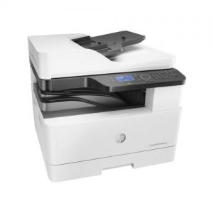 HP LaserJet MFP M436nda Printer price in Hyderabad, telangana, andhra