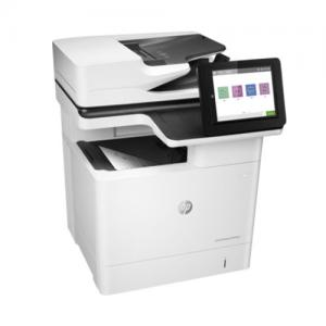 HP LaserJet Enterprise MFP M633fh Printer price in Hyderabad, telangana, andhra