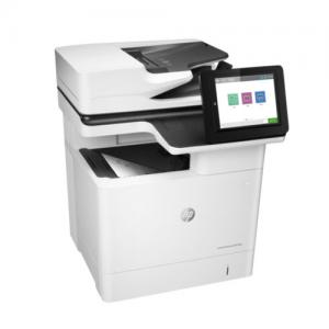HP LaserJet Enterprise MFP M632h Printer price in Hyderabad, telangana, andhra