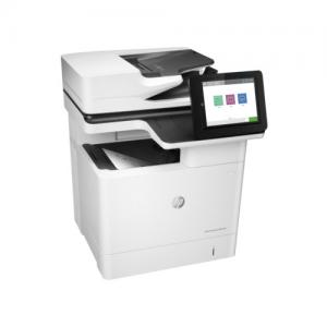 HP LaserJet Enterprise MFP M631dn Printer price in Hyderabad, telangana, andhra
