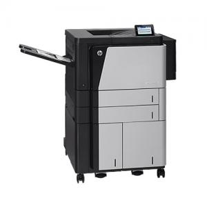 HP LaserJet Enterprise M806x plus Printer price in Hyderabad, telangana, andhra