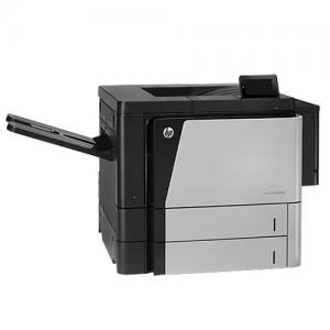 HP LaserJet Enterprise M806dn Printer price in Hyderabad, telangana, andhra