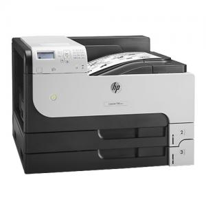 HP LaserJet Enterprise 700 M712dn Printer price in Hyderabad, telangana, andhra
