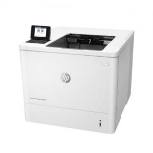 HP LaserJet Enterprise M607dn Printer price in Hyderabad, telangana, andhra