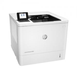 HP LaserJet Enterprise M608dn Printer price in Hyderabad, telangana, andhra