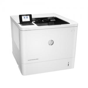 HP LaserJet Enterprise M609dn Printer price in Hyderabad, telangana, andhra