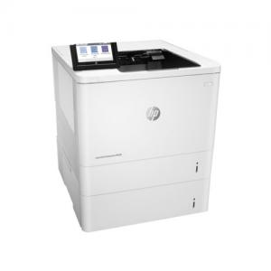 HP LaserJet Enterprise M609X Printer price in Hyderabad, telangana, andhra